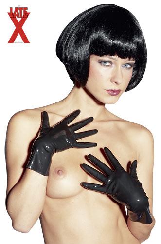 2900602 1020 Latexové rukavice - SEXSHOP sk fb249a2816