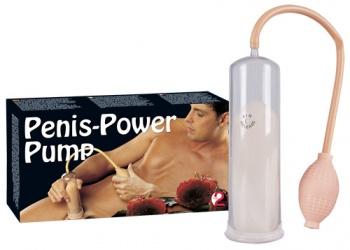 511226 Vákuová pumpa