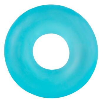 506834 Modrý erekčný krúžok