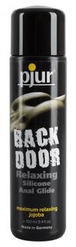 615323 Pjur Backdoor análny lubrikant