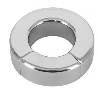 532770 Magnetický krúžok na penis