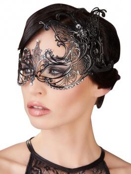 24803361001 Kovová maska