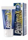 s2807 Penimax cream