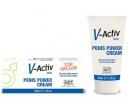 s2859 7500044535 V-Activ cream pre mužov