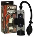 564532 s4111  Vibračná vakuová pumpa