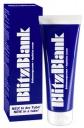 620084   BlitzBlank  Depilation krém - depilačný krém
