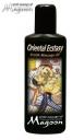 622001 Oriental Ecstacy Magoon masážny olej
