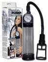 517810 Vakuová pumpa