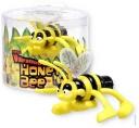 s7247 Masážna včielka