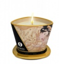 619027 s3012 Masážna sviečka Desire - s vôňou vanilky