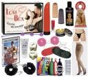 635120 Love Box