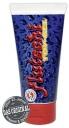 621455 Lubrikačný gel Flutschi Toy-Gel 50ml