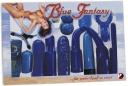 556068 Vibračná sada blue fantasy
