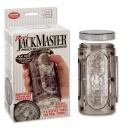 s3002097103 Masturbátor Jackmaster