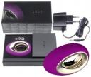 Lelo Alia - luxusný masážny vibrátor