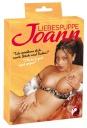 520217 Panna Joann