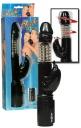 561070 Hightech vibrátor