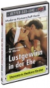 08171710000 Lustgewinn in der Ehe HC DVD