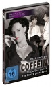 08202960000 Caffeine