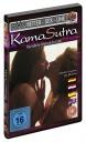 08250420000 Kamasutra       DVD