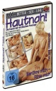 08252120000 Hautnah         DVD