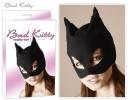 2490242 1001 Mačacia maska