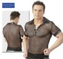 2160366 1701 Pánske tričko
