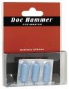 614874 Doc Hammer Pop Master