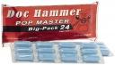 614904 Doc Hammer Pop Master