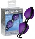 503991 Joyballs secret