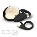 Lelo Oden 2 vibračný krúžok pre páry
