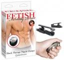 s8373 Shock Therapy na bradavky