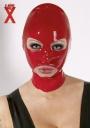 2920050 3000 Latexová maska
