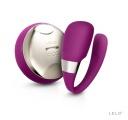 Lelo Tiani 3 - luxusný vibrátor pre páry