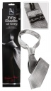 579114 Fifty Shades of Grey Christian Grey's Tie kravata