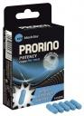 610585 Prorino Potency pre mužov