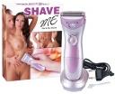 774618 Holiaci strojček Shave Me