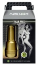 509701 Set Fleshlight Stamina Value Pack