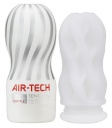 511137 Tenga Air Tech Gentle