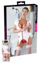 2470497 2021 Set zdravotná sestra