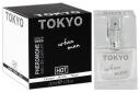 s3100004444 Pánsky feromónový parfum Tokyo Urban Man