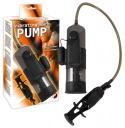 581658 Vibračná vákuová pumpa