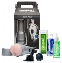 511978 Fleshlight Endurance Jack Value Pack