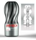 512613 Tenga Air Tech Ultra