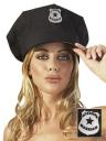 220906-v Policajná čiapka