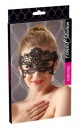2480263 1001 Vyšívaná maska na tvár