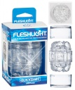 513792 Fleshlight Quickshot Vantage