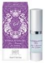 613681 HOT O-Stimulation gel pre ženy