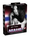 513024 Panna My Thai Malie