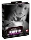 513164 Nafukovacia panna My Dirty Milf